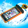 New product waterproof mobile phone case for iphone 6 wholesale
