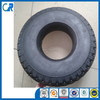 Hot Products With High Quality and Reasonable Price 3.00-6 Small Wheel Tire
