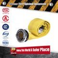 OEM Quality Water Supply Hoses with large diameter for fire fighting
