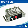 Single channel active video balun HY-831R