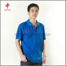 New design fit polo shirts for woman
