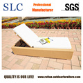 On Sale Beach Sun Lounger (SC-FT012)