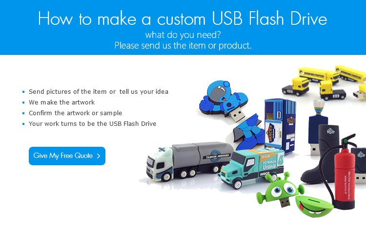 1Gb Usb Flash Drive Wholesale 1Gb Usb stick Wholesale Innovative pendrives Products 2017 Flash Memory