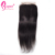 New Hot Selling Products 100% Top Closure Human Virgin Hair Extension Factory In Guangzhou Fast Shipping