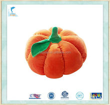 Cute Halloween Pumpkins Pillow Plush Toy Soft Stuffed Doll Wedding Xmas Christmas Birthday Valentine Gift