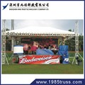 aluminum stage truss,stage truss types,assembling stage truss