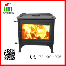 Model WM202-1500 Popular classic home fancy modern fireplace