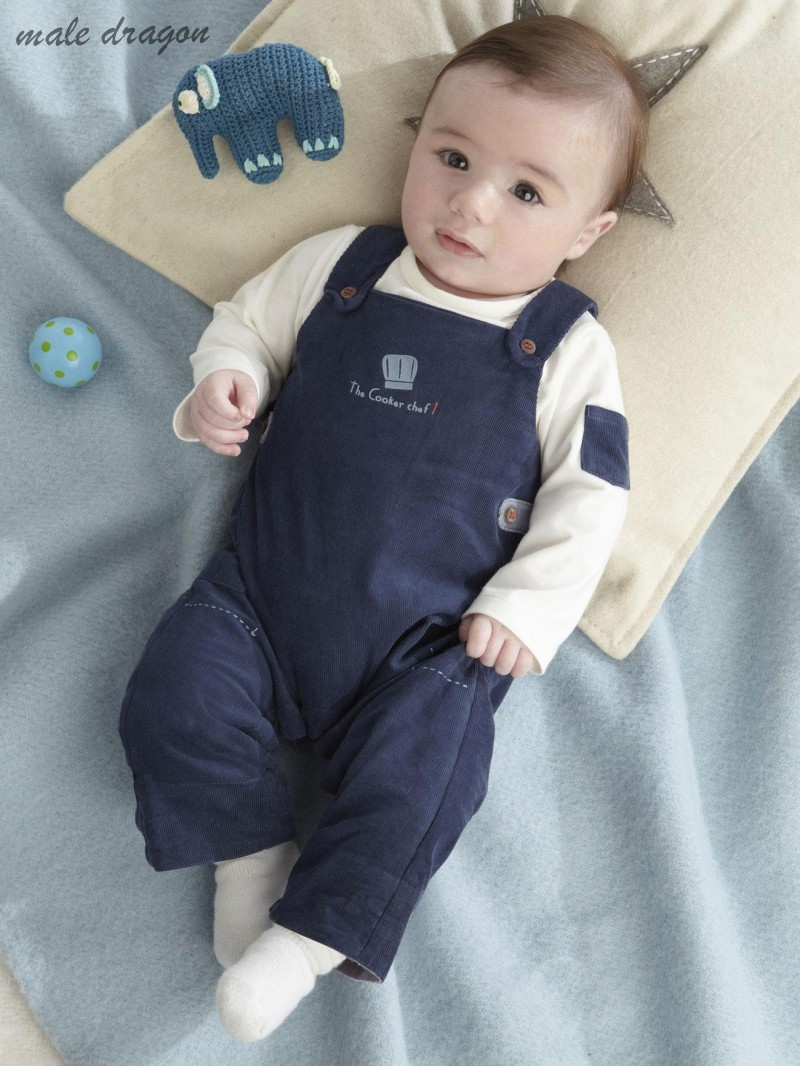 Baby: Free Shipping on orders over $45 at trueiupnbp.gq - Your Online Baby Store! Get 5% in rewards with Club O!