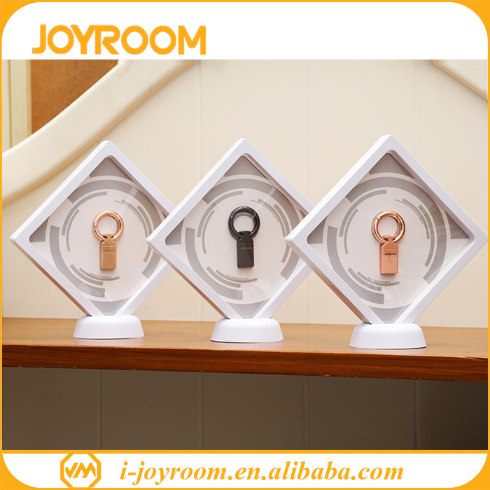 JOYROOM 16gb 32gb 64gb custom usb flash drive