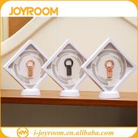 JOYROOM 16gb 32gb 64gb custom usb flash drive