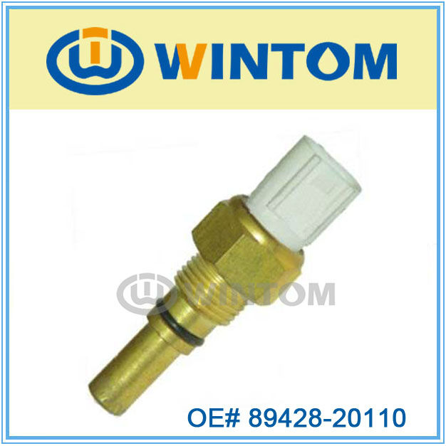 toyota body parts from japan 89428-20110 OF OIL SENSOR