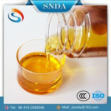 SR5012 High Pressure Zinciferous Antiwear Oils complex additive hydraulic oil specifications