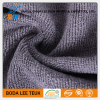 Microfiber Terry Cloth Super Absorbent Polyester