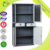 serviced office bookcase with glass doors models steel cupboards