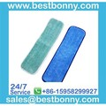 2014 New Style microfiber flat cleaning mop