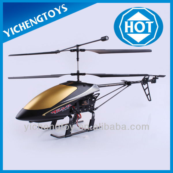 remote control indoor outdoor rc helicopter