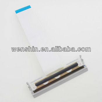 Thermal Printer Head for Epson TM-T88IV