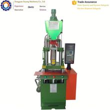 Best Selling 250ton injection molding machine