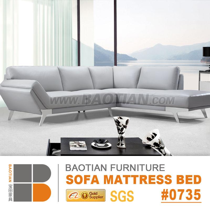Modern Design Living Room Furniture Turkish Sofa Furniture Modular Buy Modular Sofa Turkish
