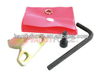 Valve Shim Tool (For Yamaha) of Special Tools for Motorcycles