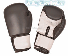 Boxing Glove Leather Good Pu Leather for training facility OEM 0.8mm synthetic leather for boxing gloves