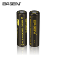 Hot Sale 40A 18650 BSEN Battery 2600Ah Battery High Drain Rechargeable Battery