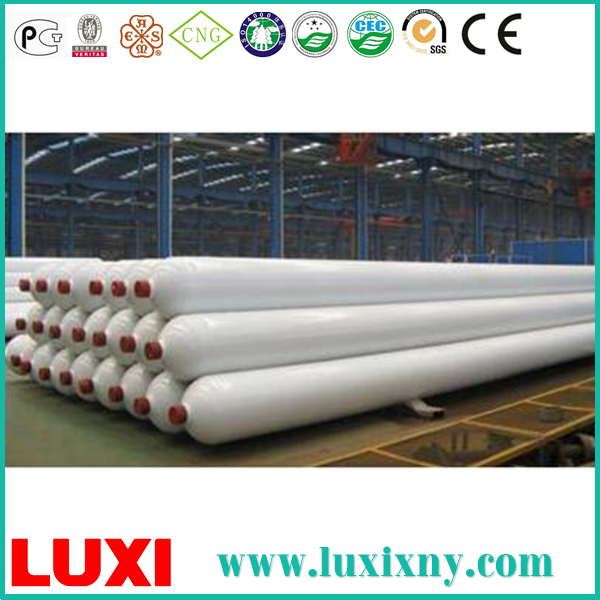 Hot China Products Wholesale gas hydraulic cylinder hydrogen gas cylinder cng gas cylinder