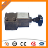 /product-detail/pressure-vacuum-relief-electromagnetic-hydraulic-valve-60047953963.html