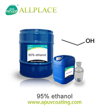 High quality cheap factory supply fast delivery bulk ethanol