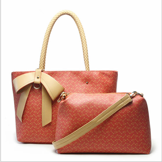 D92264T 2014 NEW DESIGN EUROPEAN FASHION CASUAL WOMEN BAG
