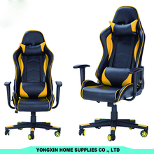 Yongxin PC Game Chair Hot Selling Gamechair