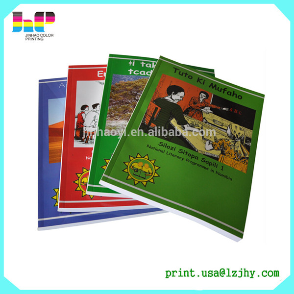 wholesale Softcover International Edition Text books high school College Textbooks