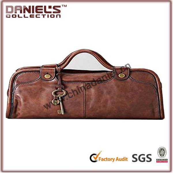 2012hottest!! latest design bags,buy handbag +paypal