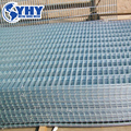 welded wire mesh fence / welded wire mesh panel