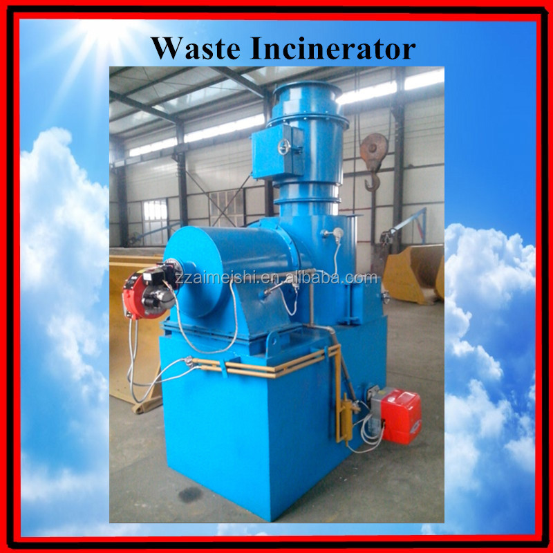 garbage incinerator Alibabacom offers 8,788 incinerators for sale products about 53% of these are waste management, 1% are other machinery & industry equipment, and 1% are other plastic & rubber machinery.