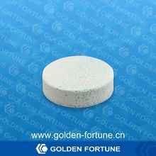 swimming pool chlorine bleaching powder for drinking water/clothes/water treatment