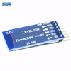 /product-detail/cc2540-with-switch-low-power-consumption-at-09-ble-4-0-bluetooth-wireless-module-60805844313.html
