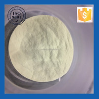 quality dry chemical powder, extinguisher agent