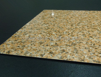 Granite Stone Surface Aluminum Composite Panel