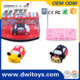 2017 rc toys wholesale 4ch mini rc cars toys ,remote controlled mini car