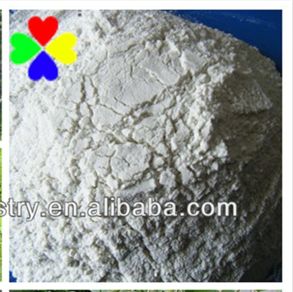 white to off white powder imazapic 98%TC CAS No.:104098-48-8 Herbicide