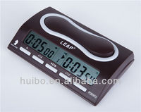 Digital Chess Clock/Chess Game Timer For Chess set