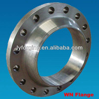 din bs en 1092-1 flanges