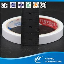 Best seller OEM quality high temperature double sided tape with reasonable prices