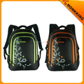 China factory custom waterproof backpack