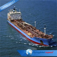 Best International Shipping Price China Ocean Freight To Venezuela Sea Rate