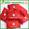 China Manufacture Professional China First Aid Kit
