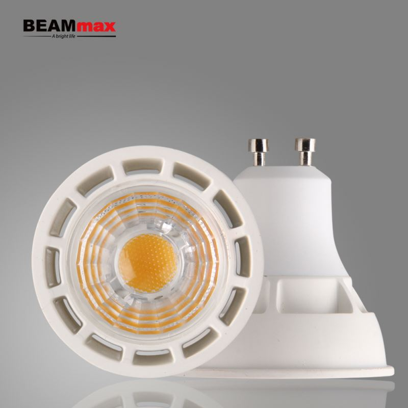 New Style Simple Led Spot Light 4Wd