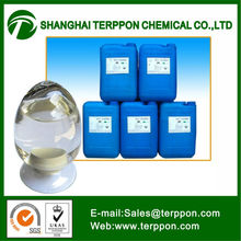 High Quality Alkyl(C12-C14) Dimethylethylbenzyl Ammonium Chloride;CAS:85409-23-0;Best Price from China