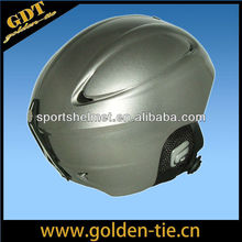 Adult Full Face Skiing Helmet with ear protector in Dongguan